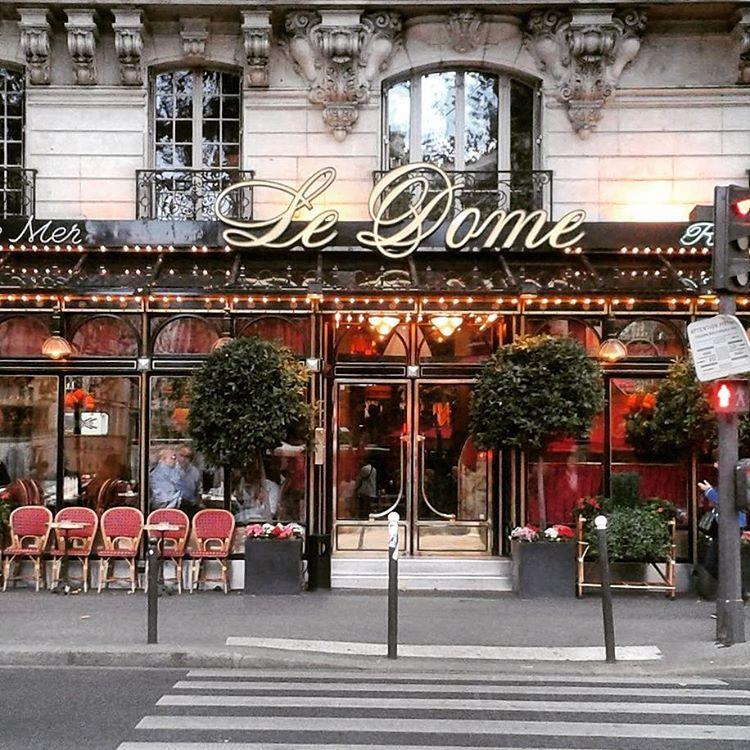 Nauka języka francuskiego online. Walentynkowo o miłości….