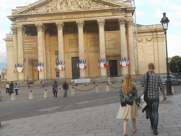Wojny napoleońskie i co zostało z Napoleona? Czyli dlaczego Francuzi nie cenią Napoleona?