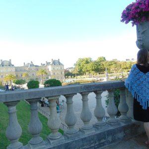 10 sposobów, by powiedzieć kobieta po francusku.