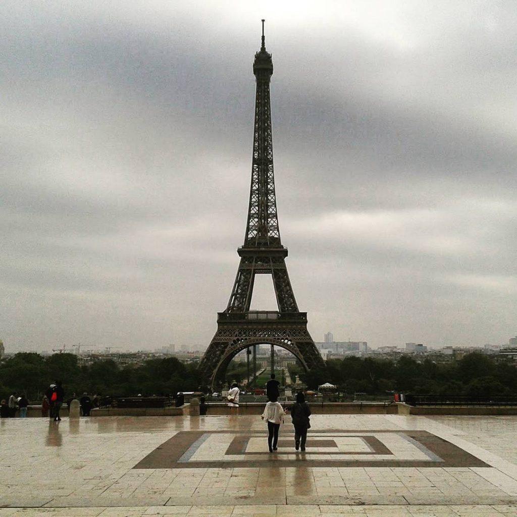 nauka francuskiego, wybory we Francji