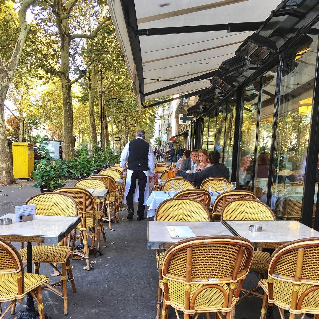 Weganizm we Francji