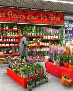 Francuskie wyrażenie Prendre une veste, czyli dostać kosza.