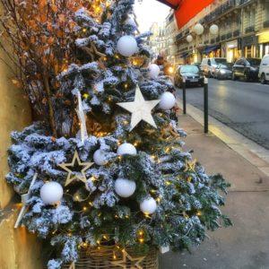 Gwiazdka we Francji. Jak wygląda tradycja świąteczna we Francji.