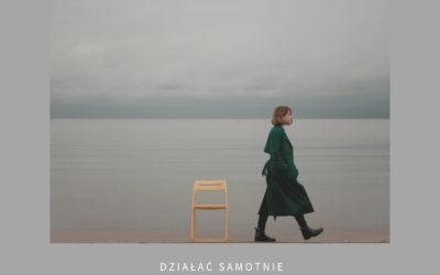 Dlaczego po francusku mówimy: faire cavalier seul, by powiedzieć, że ktoś działa samotnie?
