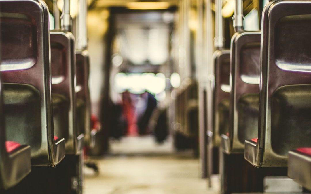 Niezbędnik: jak poradzić sobie w paryskim metro?