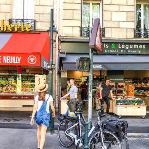Dlaczego Francuzi mówią  battre la chamade o sercu, które bije jak szalone?