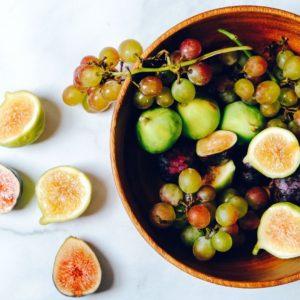 Dlaczego Francuzi mówią: mi-figue, mi-raisin, czyli jak inaczej powiedzieć po francusku: comme ci comme ça
