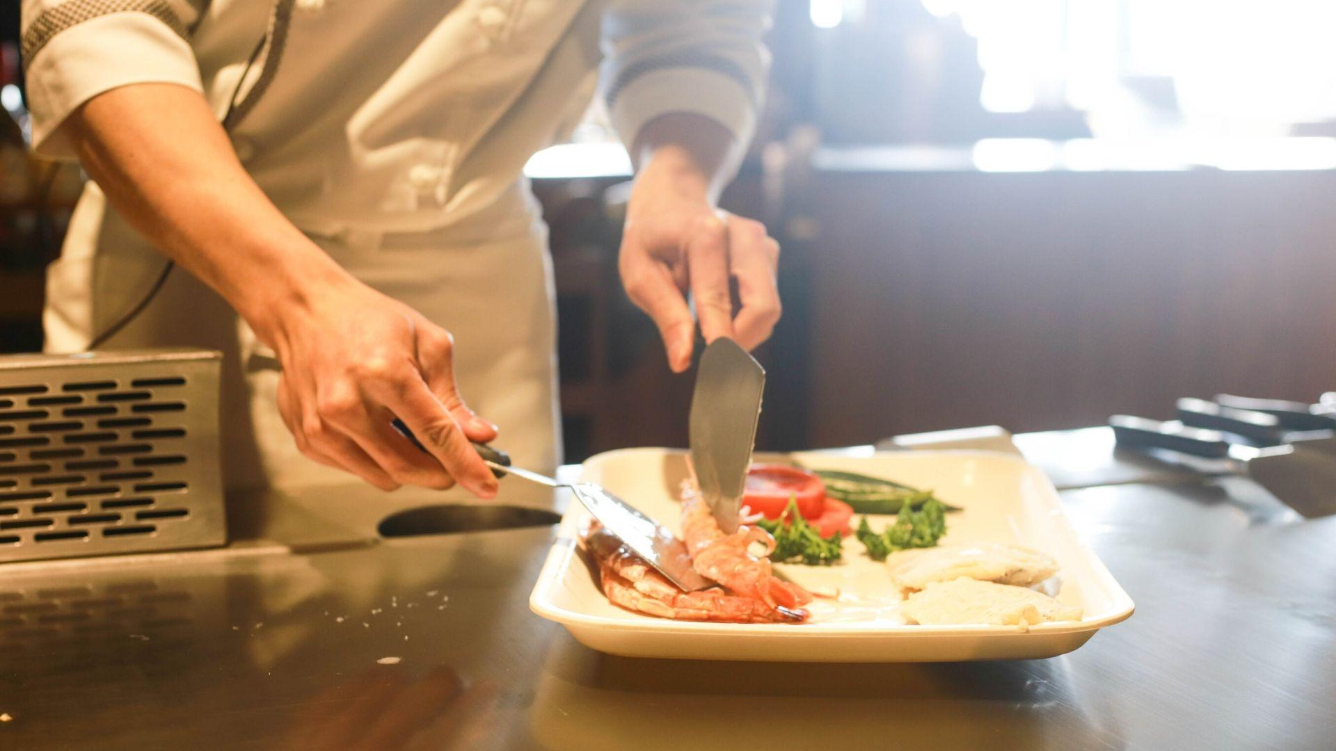 smaczek języka francuskiego, czyli robić z czegoś cały ser, en faire tout un fromage
