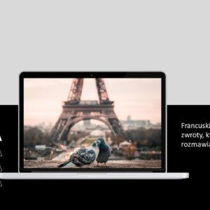 POGODA – Porozmawiajmy o pogodzie po francusku. Darmowy ebook do lekcji do pobrania.