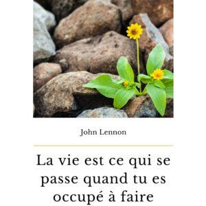 Zanim zaczniesz mówić, posłuchaj. Czyli lekcja mądrości życiowej po francusku. Francuskie cytaty.