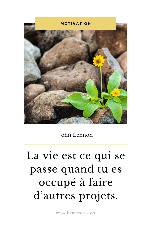 Piękna lekcja życiowej mądrości - Jak żyć... motivation citations