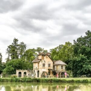 Francuskie powiedzenie: wejść jak do młyna – entrer comme dans un moulin